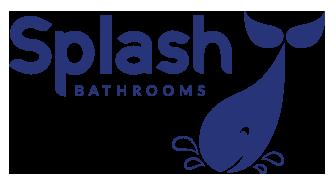 Splash Bathrooms QLD